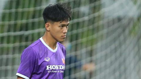 U23 Việt Nam may mắn thế nào khi không cùng bảng với Nhật Bản?