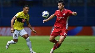 Viettel giúp Việt Nam có thêm suất dự vòng loại AFC Champions League 2022