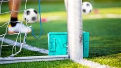 Xu hướng của bóng đá hiện đại: Tốc độ đôi chân & tốc độ tư duy