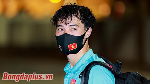 Đội tuyển Việt Nam có thể chọn Hàn Quốc làm sân nhà ở vòng loại World Cup 2022