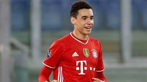 10 cầu thủ U20 đáng chờ đợi  ở Bundesliga mùa tới