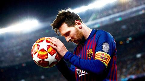 Messi cần chinh phục những gì để vĩ đại nhất?