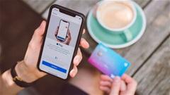 Apple phát triển Apple Pay Later, cho phép người dùng mua hàng thanh toán bằng hình thức trả góp?