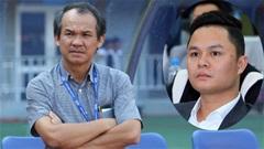Tiếng nói từ các CLB V.League: 'Nếu lùi tới tháng 2/2022, mọi thứ sẽ rất khó khăn'