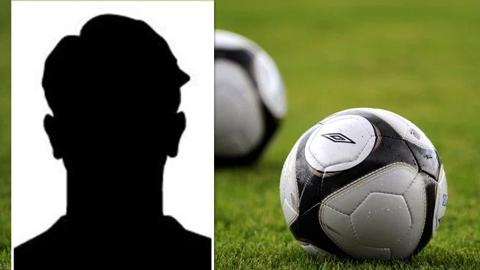 Một cầu thủ 31 tuổi ở Premier League bị bắt vì nghi ngờ phạm tội tình dục trẻ em