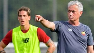 Tin giờ chót 21/7: Mourinho muốn tống cổ cựu sao Chelsea khỏi Roma