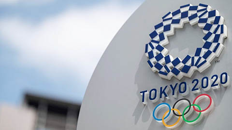 Khai mạc Olympic Tokyo 2020 khi nào, ở đâu?