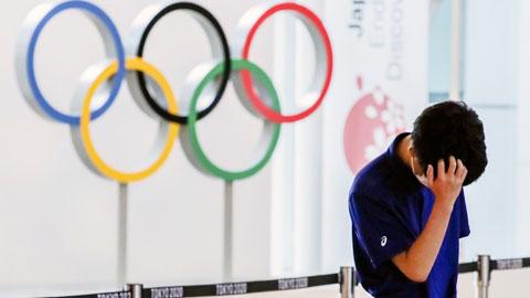Hôm nay khai mạc Olympic Tokyo 2020: Không fan, không gia đình, không niềm vui?