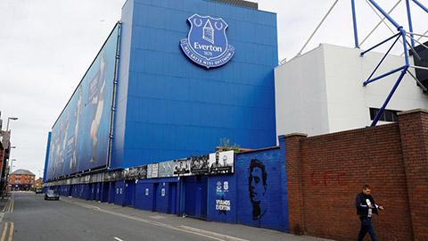 Nội tình Everton bất ổn, cầu thủ yêu cầu nêu tên kẻ ấu dâm