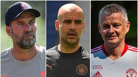 Top 6 Ngoại hạng Anh mùa trước cần gì trong mùa Hè 2021?