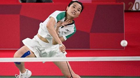 Tổng hợp ngày thi đấu 26/7 tại Olympic Tokyo 2020 của đoàn thể thao Việt Nam: Thuỳ Linh và Ánh Viên đều không thành công!
