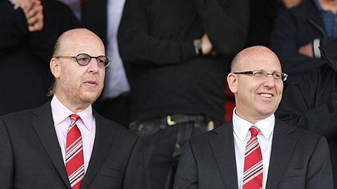 Man United chốt xong phương án lập ban cố vấn CĐV