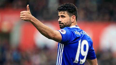 Chelsea cần 'sát thủ' để trở thành nhà vô địch