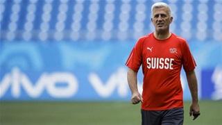 Petkovic chính thức được bổ nhiệm làm HLV trưởng Bordeaux: Thách thức mới chờ 'phù thủy'