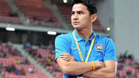 Ai sẽ kế vị Akira Nishino ở tuyển Thái Lan?
