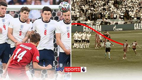 Man United, Arsenal sử dụng HLV chuyên tình huống cố định làm gì?