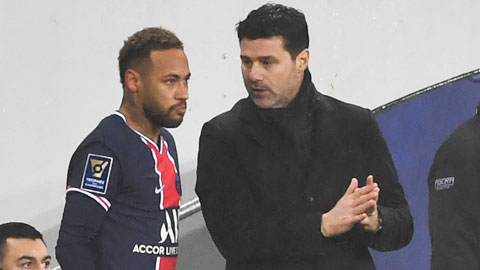 HLV ngoại ở Ligue 1 tăng đột biến