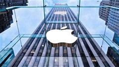 Fortune Global 500: Apple dẫn đầu về lợi nhuận, doanh số nhảy từ hạng 12 lên hạng 6