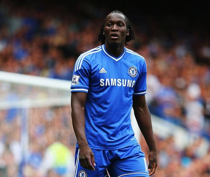 Chelsea quyết tâm đưa Lukaku trở lại Chelsea
