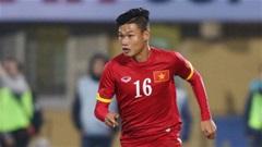 Chiếc HCB của Đông Triều được đấu giá 33 triệu đồng