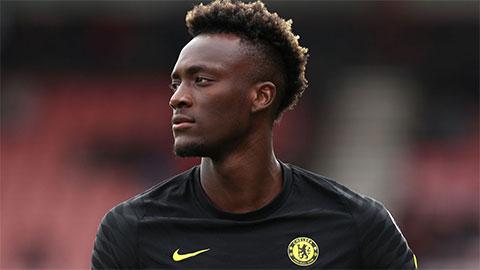 Chelsea đồng ý bán Abraham cho Roma đổi lấy 34 triệu bảng