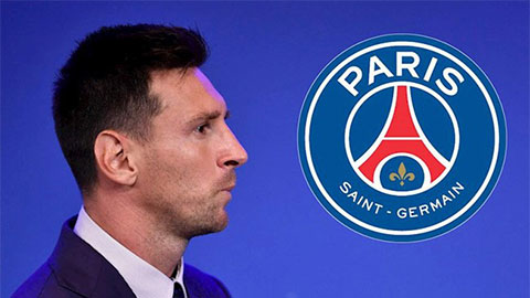 Messi đồng ý gia nhập PSG, sắp đến Paris kiểm tra y tế