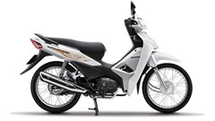 Honda - hành trình khẳng định vị thế dẫn đầu trong từng phân khúc xe máy