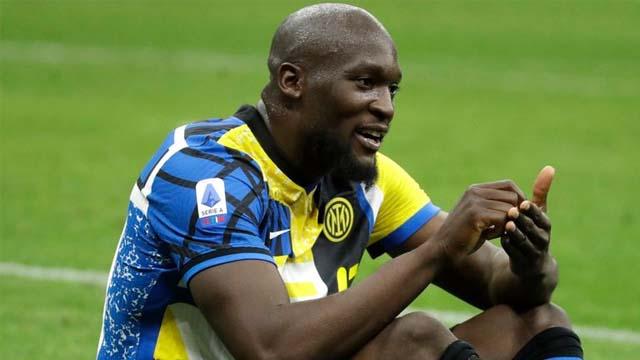 Lukaku trở lại Chelsea sẽ phải đương đầu với áp lực không nhỏ