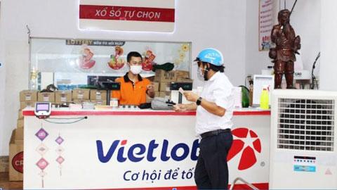 Người chơi Việt ưa chuộng xổ số quay nhanh Keno do đâu?