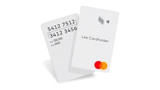 Mastercard sẽ loại bỏ công nghệ dải từ tính trên thẻ từ năm 2024