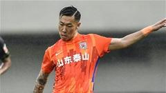 Tuyển thủ Trung Quốc tuyên bố đánh bại các đối thủ bảng B để dự World Cup 2022
