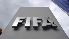 FIFA thu về hơn 200 triệu USD nhờ điều tra tham nhũng