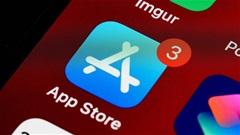 """Hàn Quốc tìm cách cấm Apple và Google thu """"thuế ứng dụng"""" trên App Store và Play Store"""