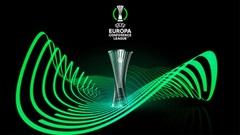 "Bốc thăm Europa Conference League: Roma ""dễ thở"" hơn Tottenham"