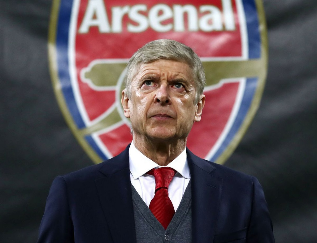 Arsenal cần có định hướng nhất quán như thời Wenger