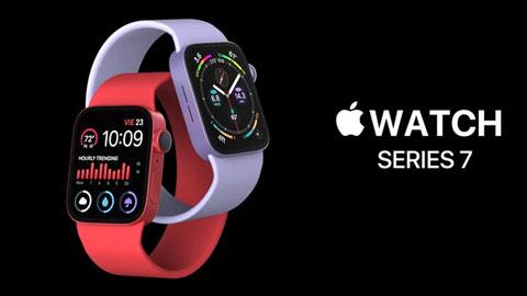 Quá trình sản xuất Apple Watch mới bị trì hoãn vì quá phức tạp