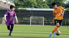 Đội tuyển nữ Việt Nam sẽ lập kỷ lục khi thi đấu 7 trận giao hữu… cùng một đối thủ