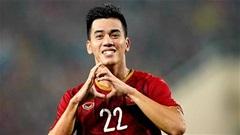 """Những """"khẩu pháo"""" chờ khai hỏa ở Vòng loại thứ 3 World Cup - Khu vực châu Á"""