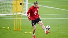 Bale làm sáng tỏ tương lai