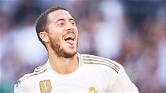 """Hàng công của Real Madrid vẫn rất mạnh dù """"vồ hụt"""" Mbappe"""