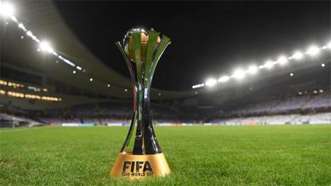 Chelsea gặp khó ở FIFA Club World Cup do Covid-19