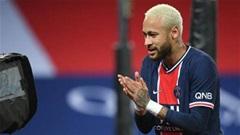 Neymar đã lấy đi và mang lại những gì cho PSG?