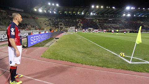 Tài phạt góc Everton - Burnley và Bologna - Verona