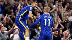 Lukaku đang dần biến Chelsea trở thành con tin của mình?