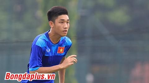 """Tại sao HLV Park Hang Seo bổ sung """"bad boy"""" của bóng đá Việt Nam?"""