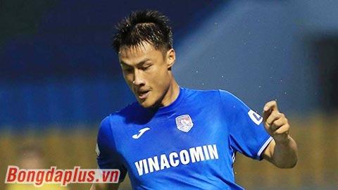 Lee Nguyễn ở lại TP.HCM, Mạc Hồng Quân đến Bình Định FC trong 3 năm