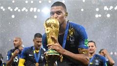 """FIFA: """"Đông đảo fan muốn tổ chức World Cup 2 năm/lần"""""""