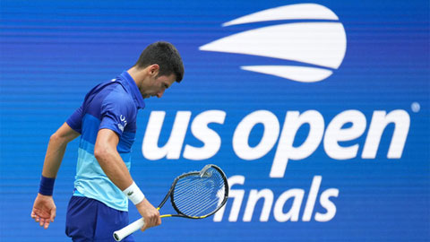 Djokovic không hơn Nadal, Federer