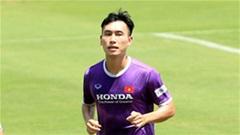 """Ông Park đôn cầu thủ từng là """"khắc tinh"""" của Công Phượng lên ĐT Việt Nam"""
