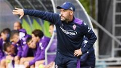 Vincenzo Italiano là Người đặc biệt mới của Serie A